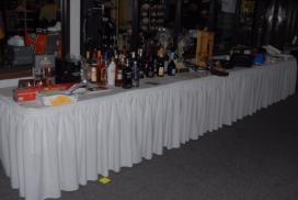 9th Annual JGP Charities Classic (19)